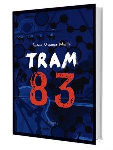 tram, 83 ramus