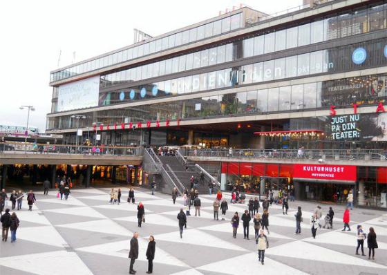 litteraturmässan, stockholm,