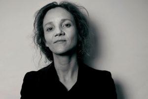 Ramus förlag, Ursula Andkjær Olsen