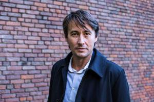 porträtt Ales Steger ©gezett.de