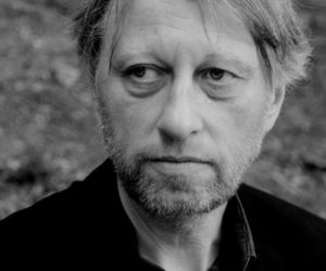 författare, tjeckien, prag