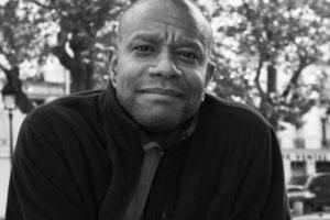 Man Booker Prize, USA, Sellout